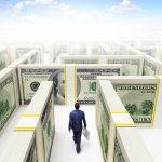 ¿Cómo tomar mis decisiones financieras?