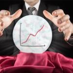 """Las predicciones financieras de los """"expertos"""" y su falta de fiabilidad"""