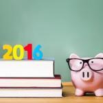 5 claves esenciales sobre la inversión que nos ha recordado 2016
