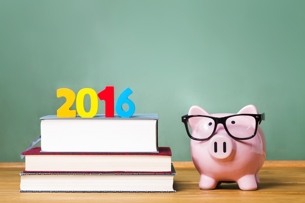 5 claves esenciales de inversión