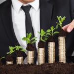 Las 5 claves del éxito en la gestión de tus finanzas