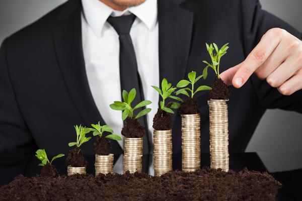 Las 6 claves para el éxito en la gestión de tus finanzas