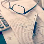 Arranca la campaña de la renta 2016 y… ¿no sabes por dónde empezar?