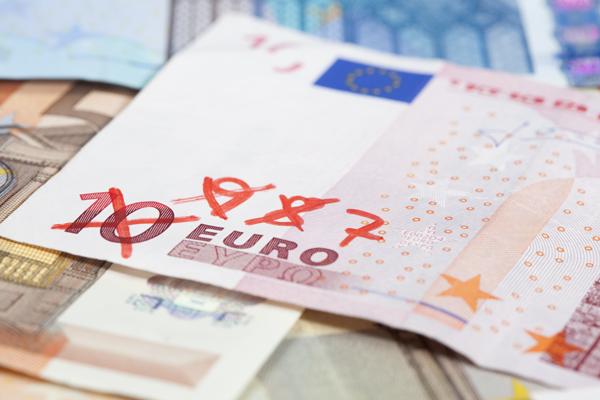 Inflación: el gran enemigo del ahorrador ha vuelto
