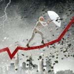 Claves para aplicar la resiliencia financiera