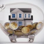focalizar ahorro en vivienda