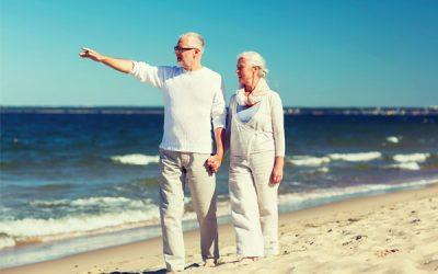 ¿Qué hacer para jubilarse antes de los 72?
