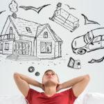 ¿Sabes cuánto capital e intereses pagas de préstamo cada mes?
