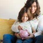 5 motivos para abrirle una cuenta de ahorro a tu hijo