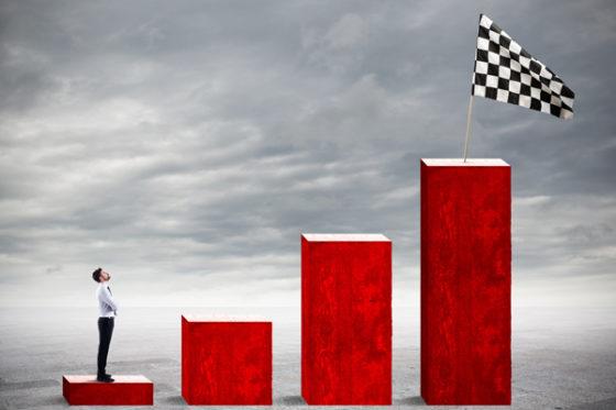 Consigue tus objetivos financieros: cambia tus malos hábitos de inversión