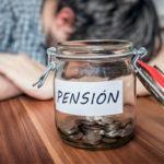 Estos son los productos que pueden ayudarte a ahorrar para tu jubilación