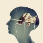trampas engañan a tu mente como inversor