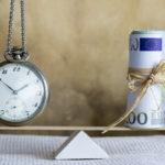 ahorro para tu jubilacion
