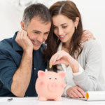 ¿Estás motivado para ahorrar?
