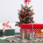 Cómo llegar a Navidad sin sobresaltos
