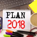 Aprende cómo ahorrar con estos 12 consejos para 2018