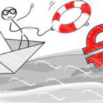 Bail-in: para qué sirve y en qué te afecta como ahorrador