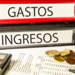 Cómo hacer la declaración de la Renta fácil y rápidamente con la nueva app de Hacienda