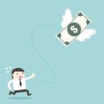 14 errores que no deberías cometer y merman tus finanzas personales