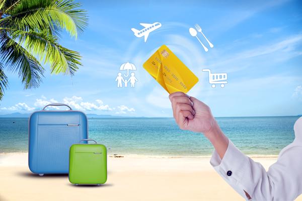 usar-tarjeta-credito-vacaciones