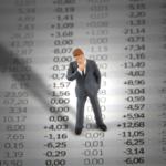 8 mitos sobre fondos de inversión