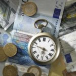 No esperes para empezar a invertir… ¡Invierte y espera!
