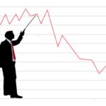 Los mercados bajistas son duros pero el largo plazo está de nuestro lado