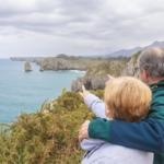 5 motivos por los que deberías comenzar a complementar tu pensión de jubilación