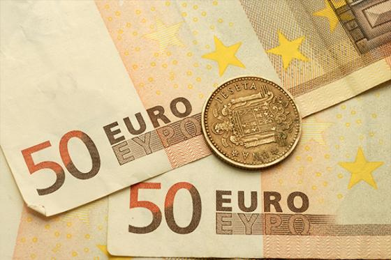 La inflación y el paso del tiempo devalúan tus ahorros