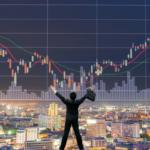 Diez años de Lehman Brothers… la prueba de que de todo se sale