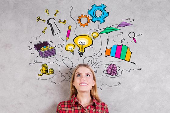 Entender de finanzas: la mejor manera de evitar errores