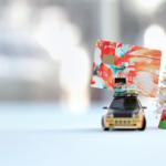 ¿Viajas por Navidad? 5 situaciones en las que necesitarás tu tarjeta de crédito o débito