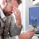 ¿Qué pasaría si solo invirtieses en los máximos del mercado?