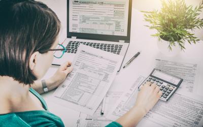 Declaración de la Renta 2018: todo lo que hay que saber