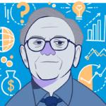 La historia de Warren Buffet