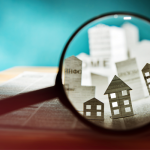 Pasos imprescindibles antes de comprar una casa