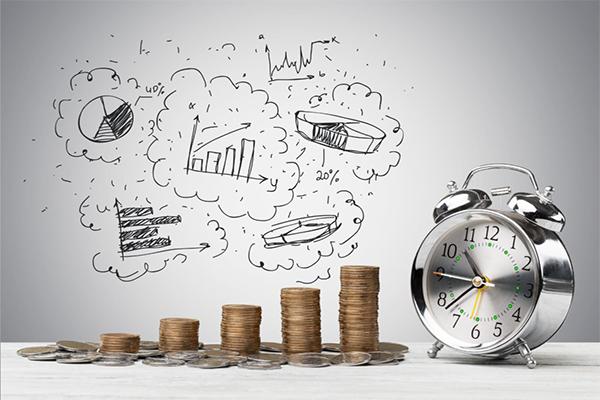 ¿es buen momento para invertir en bolsa?