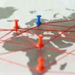 Estrategia 5D: Conecta tus inversiones a todo el mundo
