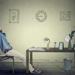 El arte de procrastinar o por qué dejamos para mañana lo que podemos hacer hoy