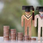 El ahorro de los estudios de los hijos empieza hoy