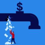 Cómo perder dinero con el mejor fondo de inversión del mundo