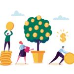 Las razones definitivas para invertir en un fondo