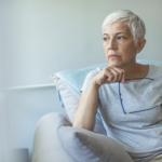 60 años cotizando para lograr 800 euros de pensión