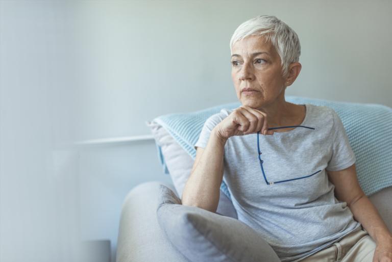 Cómo ahorrar para la jubilación