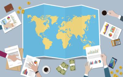 ¿Dónde invertir en 2020? Más allá del IBEX
