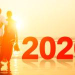 Cinco ideas clave para mejorar tu salud financiera en 2020