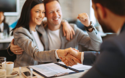 3 cosas que puedes pedirle a tu asesor financiero y 3 que no