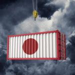 El curioso caso de la Bolsa de Japón o cómo ganar dinero en el peor mercado de la historia