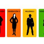 Babyboomers, millennials, centennials... ¿para qué ahorra cada generación?