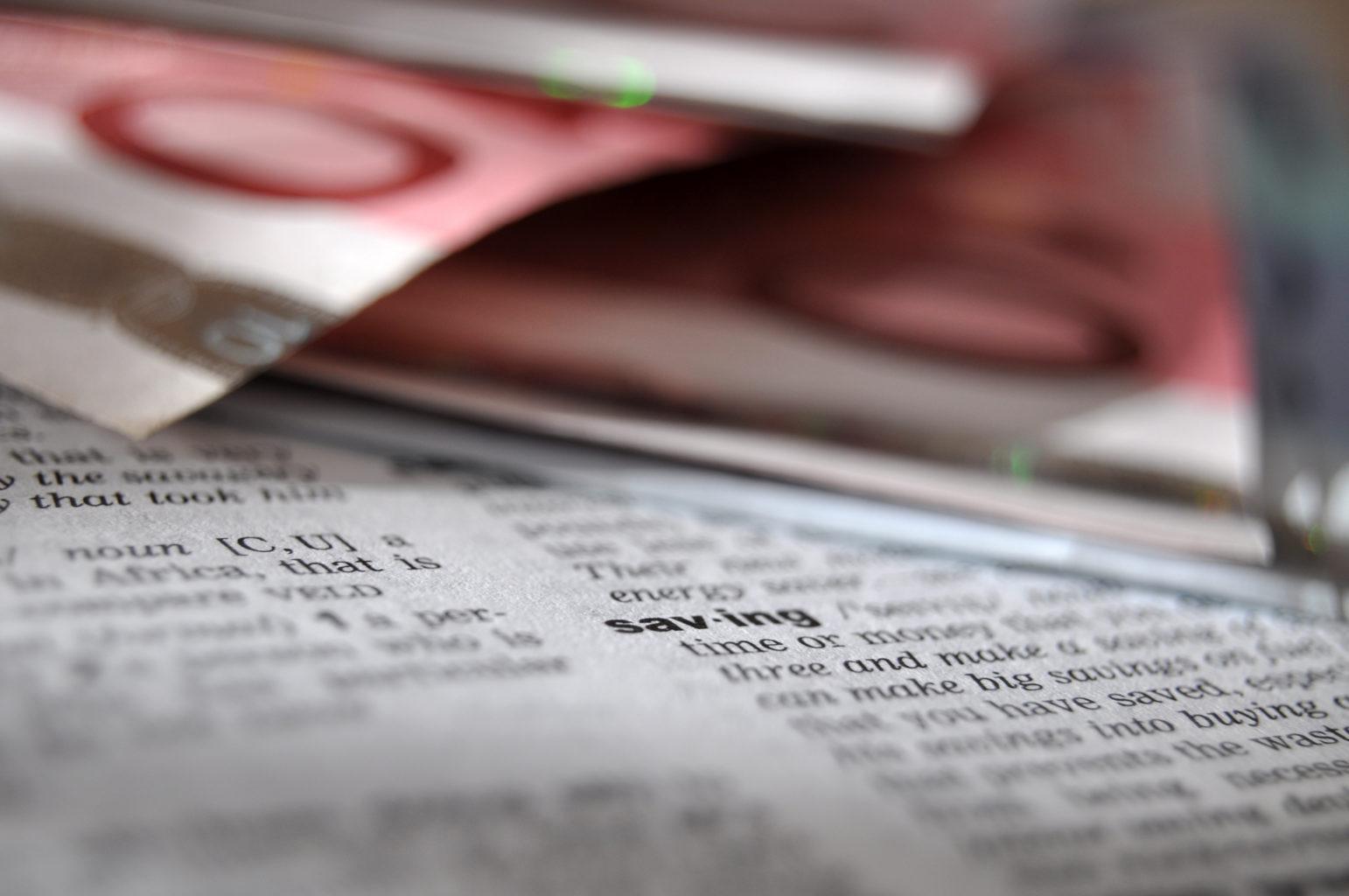 Diferencia entre recesión y depresión | Banco Mediolanum